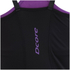 Myprotein Dames Core Tank Top: Image 4