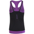 Myprotein Women's Victory Tank Top: Image 3