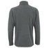 Columbia Men's Altitude Aspect Full Zip Fleece - Grey/Blue: Image 3