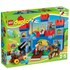 LEGO DUPLO: Town Big Royal Castle (10577): Image 1