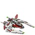 LEGO Star Wars: Jedi Scout Fighter (75051): Image 3
