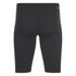 Zoggs Men's Ballina Nix Jammer Swim Shorts - Black: Image 2