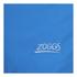 Zoggs Men's Penrith 17 Inch Swim Shorts - Blue: Image 4