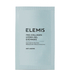 Elemis Pro-Collagen Hydra-Gel Eye Mask (Pack of 6): Image 1