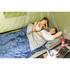 Coleman Durango Sleeping Bag - Double: Image 3