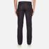 J.Lindeberg Men's Jay Profile Slim Denim Jeans - Dark Blue: Image 3