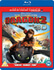 How to Train Your Dragon 2 3D (Includes UltraViolet Copy): Image 1