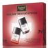 butter LONDON Nail 999 Rescue System: Image 1