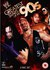 WWE: Greatest Stars of the 90s: Image 1