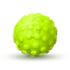 Sphero 2.0 Nubby Gelb: Image 1