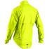 Sugoi Men's Versa Bike Jacket - Supernova Yellow: Image 2