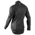 Sugoi Men's Zap Bike Jacket - Black: Image 2
