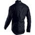Sugoi Women's Zap Bike Jacket - Black: Image 2