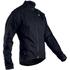 Sugoi Women's Zap Bike Jacket - Black: Image 1