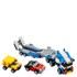 LEGO Creator: Vehicle Transporter (31033): Image 2