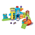 Vtech Toot-Toot Drivers - Police Station: Image 1