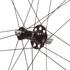 Campagnolo Bora One 35 Tubular Dark Label Wheelset: Image 5