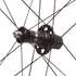 Campagnolo Bora Ultra 80 Tubular Dark Label Wheelset: Image 5
