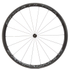 Campagnolo Bora Ultra 35 Tubular Dark Label Wheelset: Image 2
