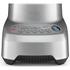 Sage by Heston Blumenthal BBL605UK The Kinetix Control Blender: Image 3