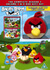 Angry Birds Toons - Volumes 1 & 2: Image 1
