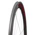 Campagnolo Bora Ultra 50 Clincher Wheelset: Image 7
