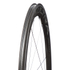 Campagnolo Bora Ultra 50 Clincher Dark Label Wheelset: Image 6