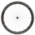 Campagnolo Bora Ultra 50 Clincher Dark Label Wheelset: Image 1