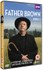 Father Brown: Series 3: Image 2
