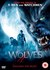 Wolves: Image 1