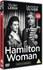 That Hamilton Woman: Image 2