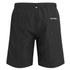 Animal Men's 19 Inch Belos Boardshorts - Black: Image 2