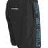 Animal Men's 19 Inch Belos Boardshorts - Black: Image 3