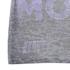 Γυναικεία Αμάνικη Μπλούζα Myprotein Burnout – Γκρι: Image 5