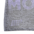 Koszulka na ramiączkach Myprotein - Szara: Image 5