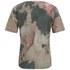 VILA Women's Ghost T-Shirt - Apricot Blush: Image 2