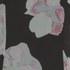 VILA Women's Cross Floral Dress - Phantom: Image 3