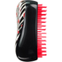 Tangle Teezer Compact Styler - Designed by Lulu Guinness: Image 4