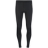 Skins A400 Women's Compression Long Tights - Black: Image 1