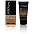 Bellápierre Cosmetics BB Cream Derma Renew - Deep: Image 1