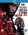 The Man With The Iron Fists 2: Image 1
