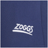 Zoggs Women's Cottesloe Powerback Swimsuit - Navy: Image 4
