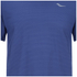 Saucony Speed of Lite Short Sleeve T-Shirt - Twilight: Image 3