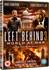 Left Behind 3: World At War: Image 2