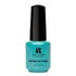 Red Carpet Manicure - That's Madam to You: Image 1