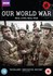 Our World War: Image 1