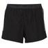 adidas Adizero Men's Split Shorts - Black: Image 1