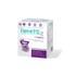 iWhite Instant 2 Professional Teeth Whitening Kit (10 Trays): Image 1