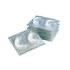 iWhite Instant 2 Professional Teeth Whitening Kit (10 Trays): Image 2