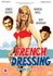 French Dressing: Image 1